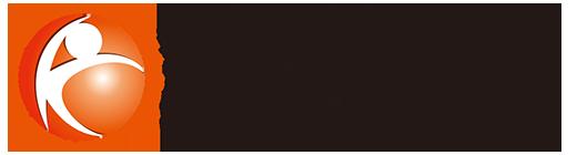 岡山県内全域の地域密着情報サイト|暮らシゴト岡山