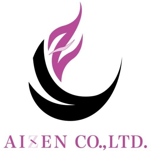 株式会社 AIZEN