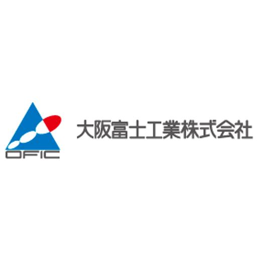掲載ID:1598429930-01 | 大阪富士工業株式会社 水島支店