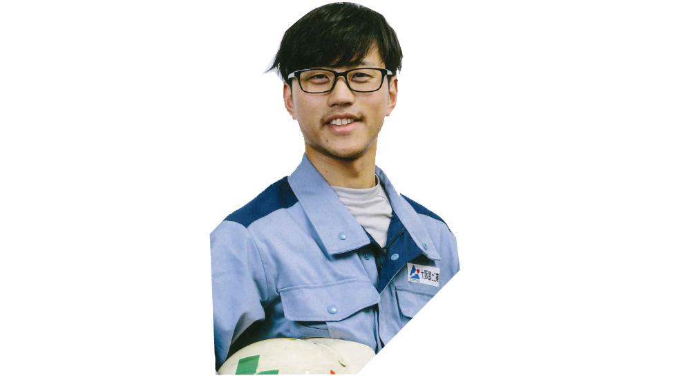 大阪富士工業株式会社 水島支店